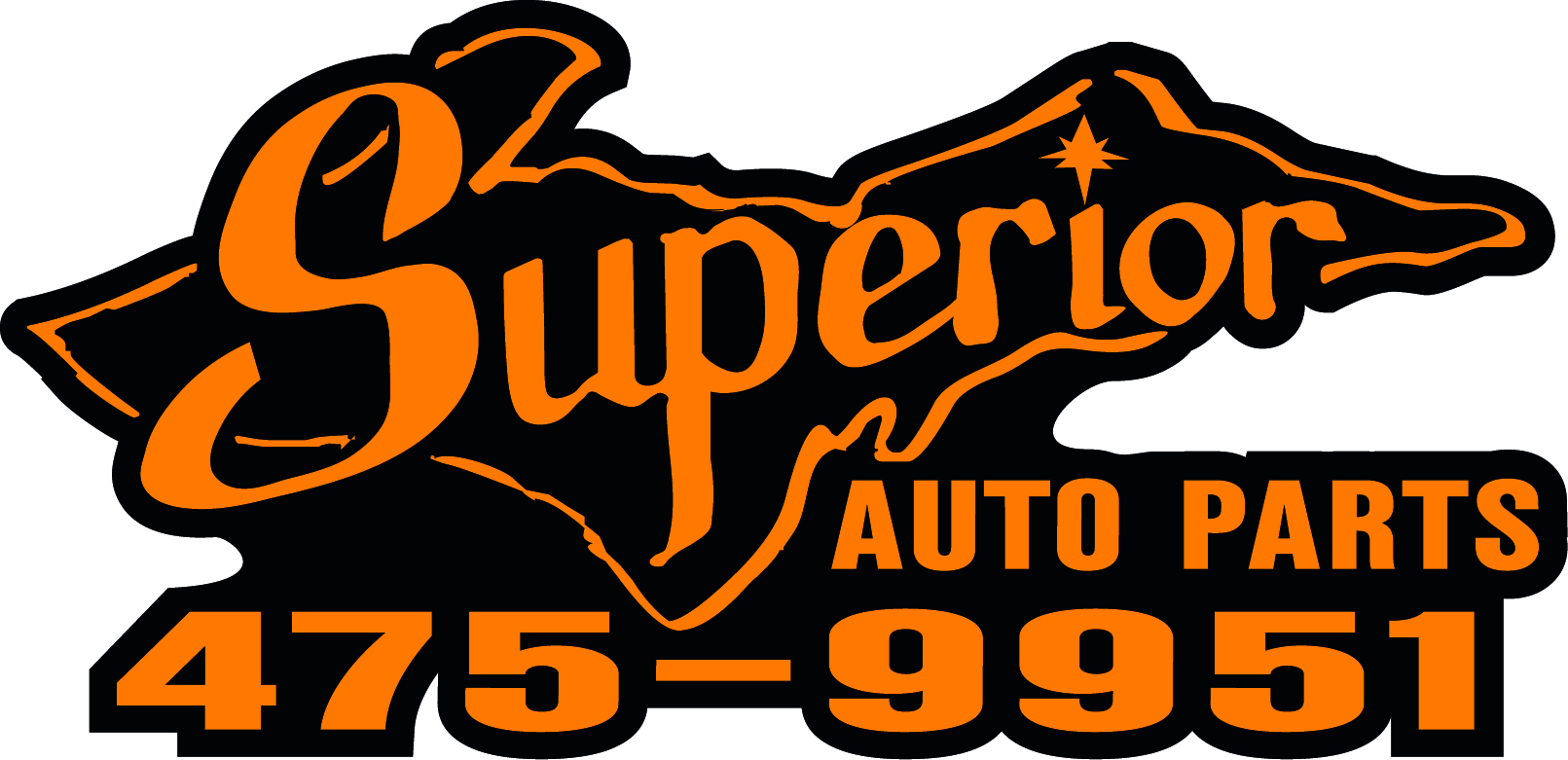 Superior Auto Parts >> Title Superior Auto Parts Mcwebb Designs