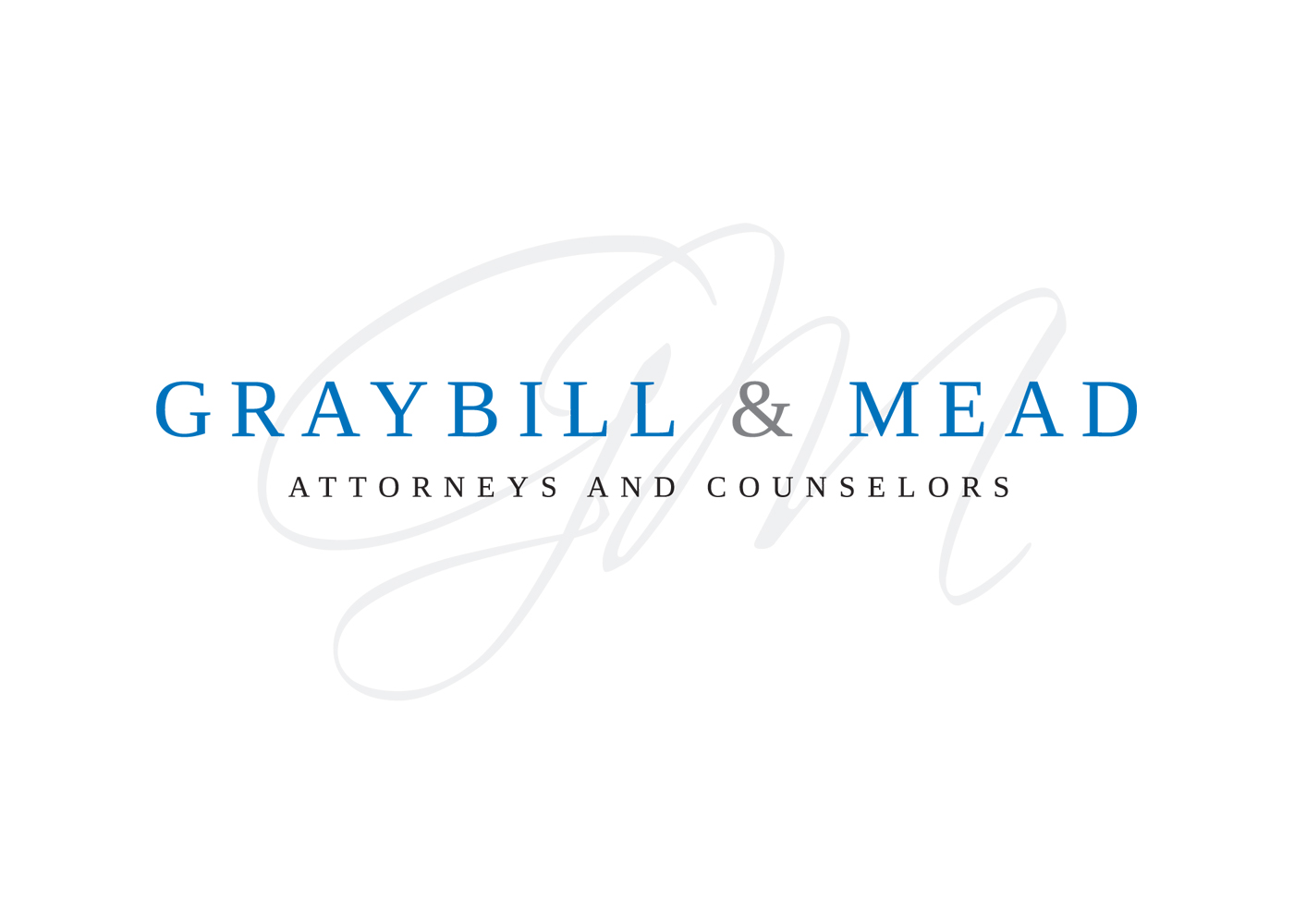 Graybill & Mead